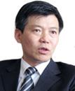 泸州老窖股份有限公司董事长谢明