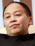 京衡律师集团董事长陈有西