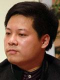 《财经》杂志副主编罗昌平(主持人)