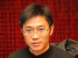 陈飞:北京在空间布局上严重不均衡