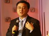张亚勤:信息技术重塑商业格局