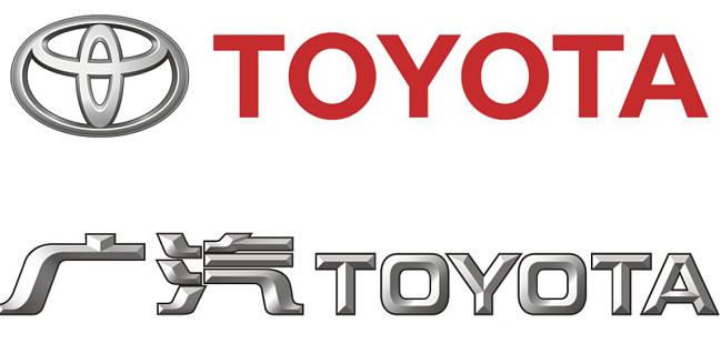 logo logo 标志 设计 图标 649_328