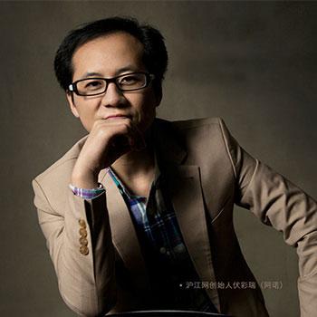 沪江网:在线教育的下一个大佬