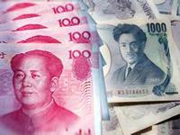 21国在京签约成立亚投行 不含澳大利亚及韩国