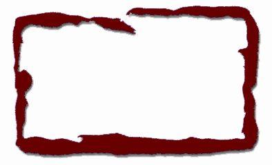 ppt 背景 背景图片 边框 模板 设计 矢量 矢量图 素材 相框 394_240