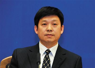 湖北省委原组织部长贺家铁泄露巡视秘密降为正厅级