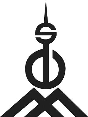 上海东方明珠(集团)股份有限公司增发a股上市公告书