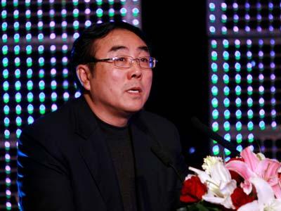刘纪鹏:进一步规范大小非减持措施将出台