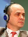 Simon Zadek
