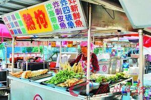 十一最受欢迎线路:畅游宝岛 360度玩转台湾
