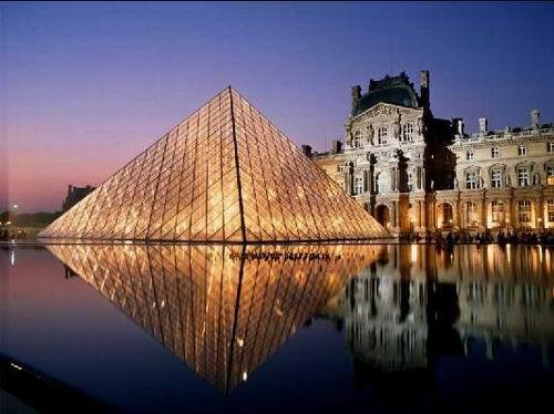 法国文化部出资7000万欧元发展地方博物馆