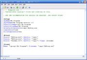 免费制作安装程序 Inno Setup 5.5.8