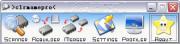 模拟器管理 ClrMamePro 32位 4.032
