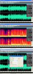 音乐编辑 Dexster Audio Editor 3.6