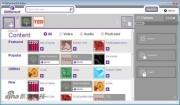 BT下载鼻祖 BitTorrent for Windows 7.10.0.43581