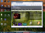 视窗美化 WindowBlinds 10.62