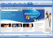 Windows Media Player 10 简体中文版