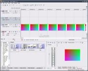 优秀非编软件 Sony Vegas Pro 13.0.453