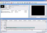 Video Edit Magic 4.47