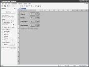 UltraSnap Pro 3.3