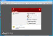Adobe Acrobat Reader DC英文版 2017.009.20044