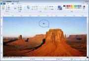 免费抓图和编辑软件 PicPick 4.2.4