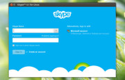 Skype for Linux 5.0 Beta