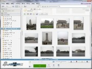 谷歌相册管理软件 Picasa 3.9.141.259