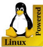 Linux内核 Linux Kernel 4.11.2