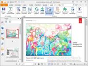 PDF阅读器 Foxit Reader 英文版 9.3.0.10826