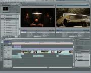 Adobe Premiere Pro 2.0