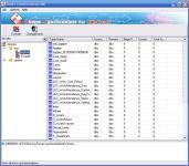SQLSERVER数据库同步软件 2.0