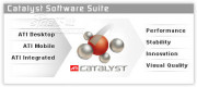 AMD Catalyst(催化剂) for Windows 7/8(32位) 13.9