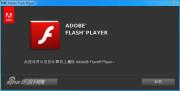 Adobe Flash Player Uninstaller for Windows  25.0.0.171