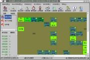 商场市场综合管理系统(包租婆2010) 9.936