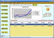 金牌基金分析筛选软件 8.5