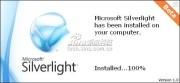微软银光 Microsoft Silverlight 5.1.50906.0