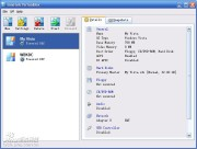 免费虚拟机 VirtualBox for Windows 6.0.2.128162