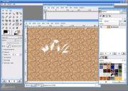 GIMPShop 2.2.8