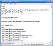 文本编辑器 AkelPad 4.9.3