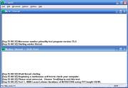 系统稳定性测试 Prime95 29.1