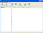 【导航猫数据库管理工具 Navicat for Oracle 9.