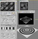 Autodesk 3ds Max 2012 14.0