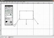流程图绘制软件 Dia for Windows 0.97.2-2