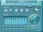 Realtek HD Audio音频驱动(瑞昱) for Linux 5.18