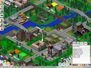 模拟城市 LinCity-NG 2.0