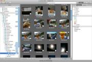 流行看图软件 ACDSee Pro for Mac 3.6 Build 170