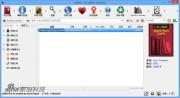 电子书阅读器 Calibre 2.83.0