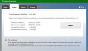 微软MSE反病毒安全套装定义更新补丁 1.243.919.0