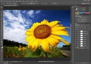 Adobe Photoshop CS6 for Mac 13.0